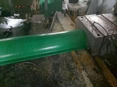 玻璃钢专业(生产厂家)我们欢迎新老客户亲临公司指导