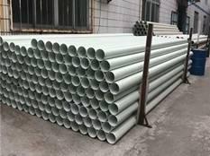 买玻璃钢产品选用(奔雷材料)